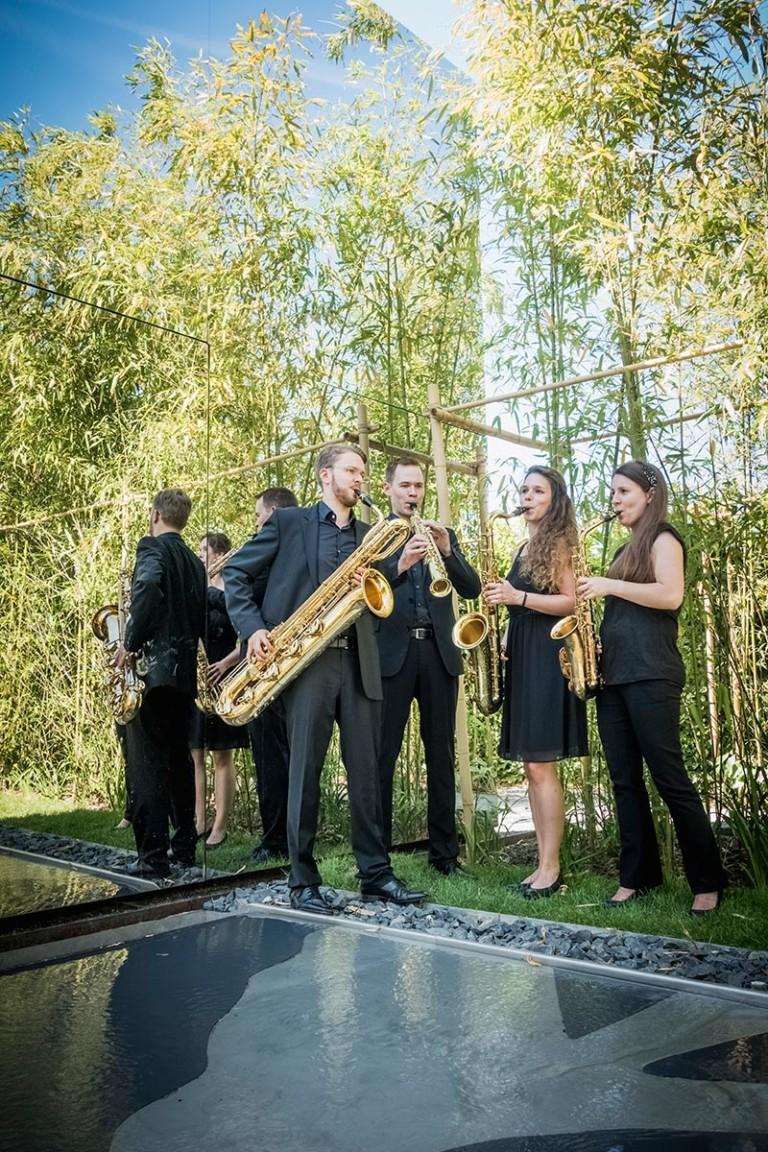 sebastian lange saxophon miroir.elys