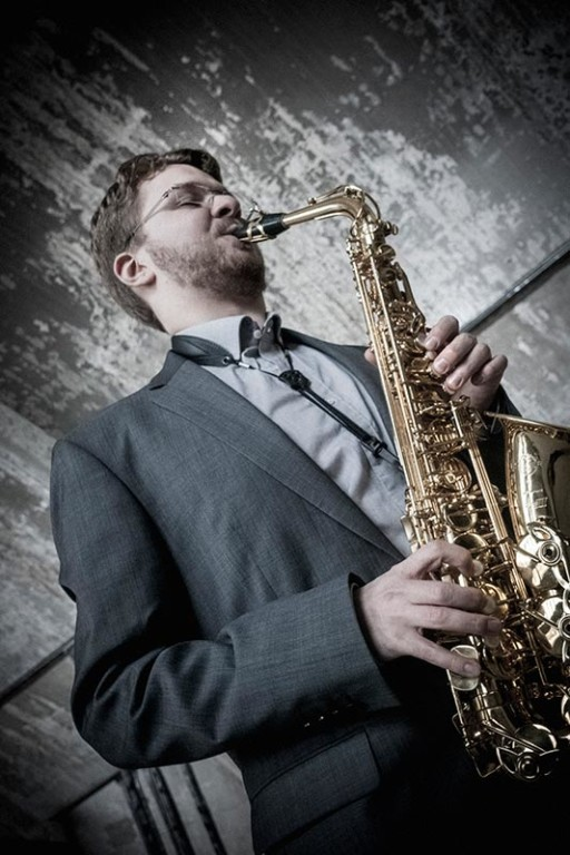 sebastian lange saxophon instruments