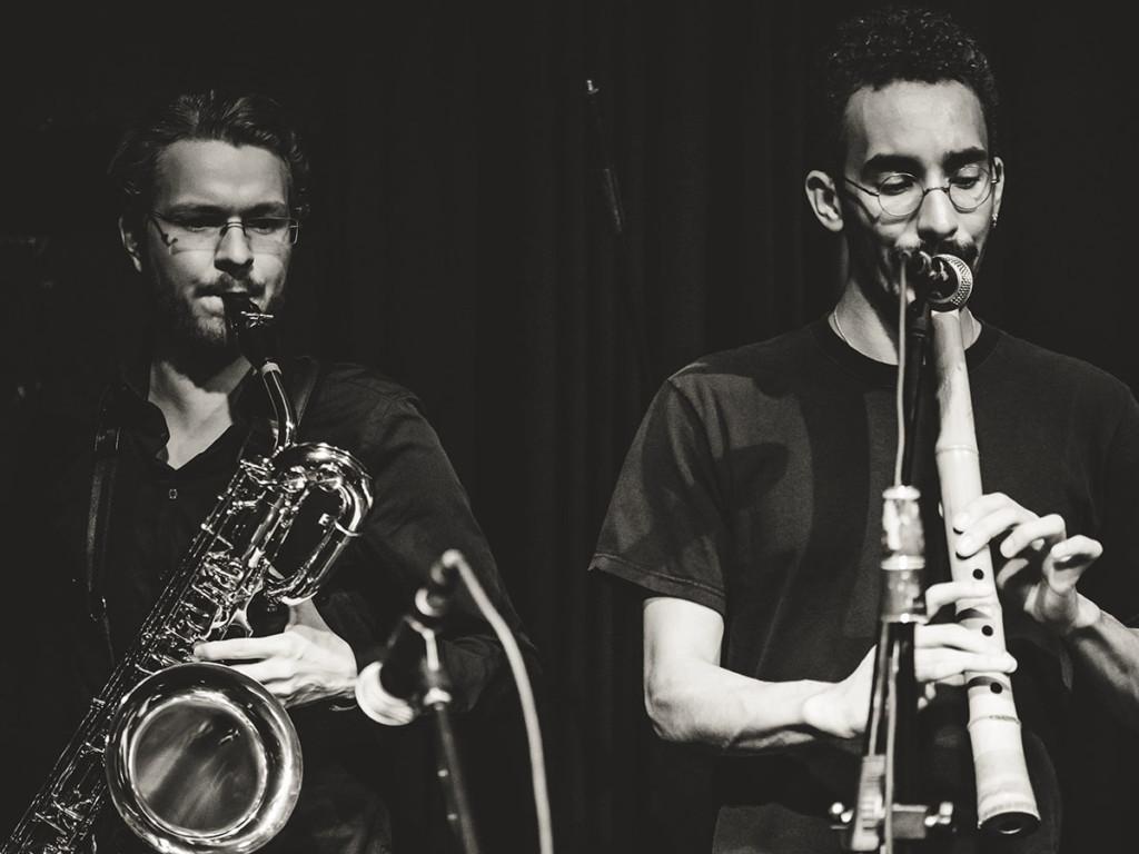 sebastian lange saxophon media